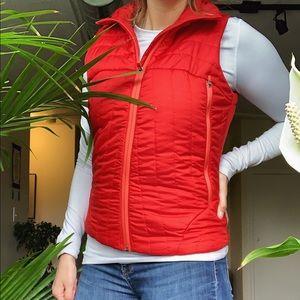 Merrell Puffy Vest